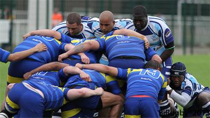 1ere-ligne-mele-rugby