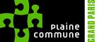 plainecommune